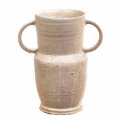 Cohiki Nova Vase I