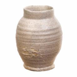 cohiki nova vase Keramik berlin