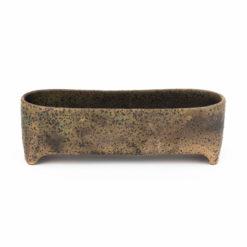 Smudge Holder I ceramics