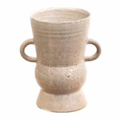 cohiki nova vase iv handmade ceramics by cuze
